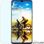 قیمت محافظ صفحه نمایش گلس هواوی 20X 5G میت 20 ایکس , Huawei Mate 20X 5G