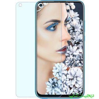 قیمت خرید گلس محافظ صفحه نمایش هواوی نوا 5 آی - Huawei nova 5i - دیجیت شاپ
