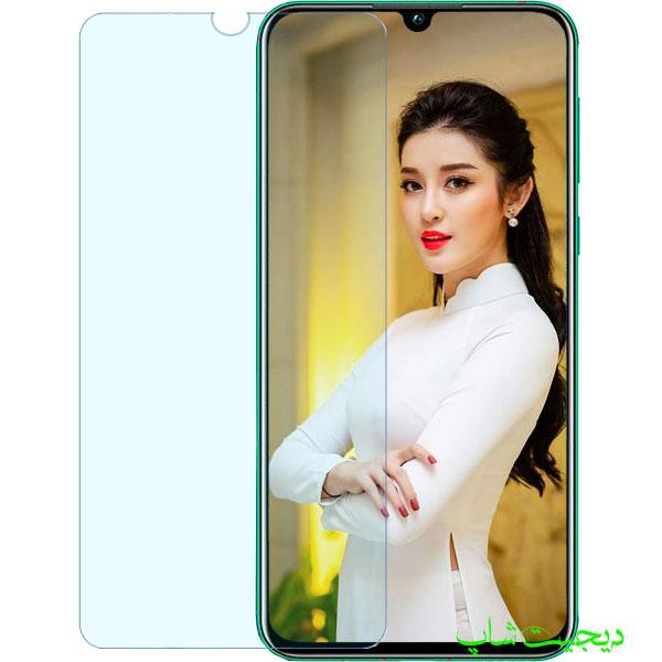 گلس محافظ صفحه نمایش هواوی نوا ۵ - Huawei nova 5