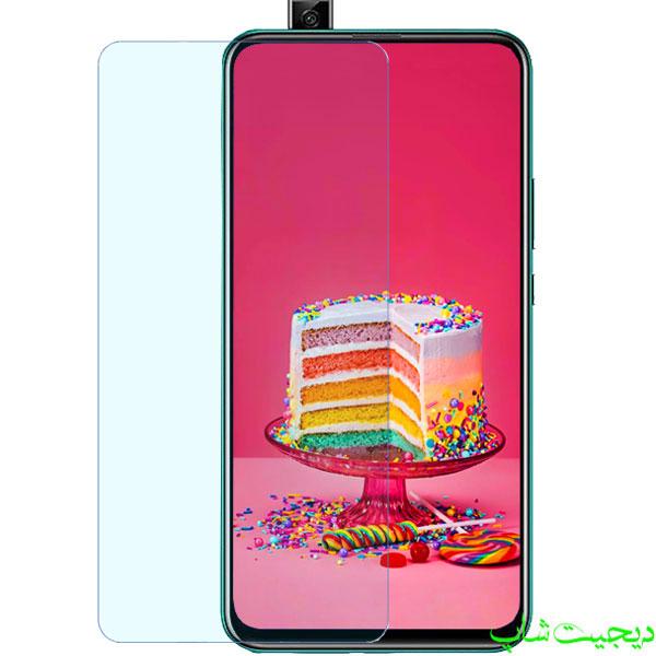 قیمت خرید گلس محافظ صفحه نمایش هواوی وای 9 پرایم 2019 - Huawei Y9 Prime 2019