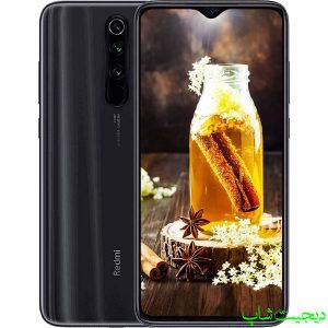 مشخصات قیمت گوشی شیائومی ردمی نوت 8 پرو , Xiaomi Redmi Note 8 Pro | دیجیت شاپ