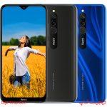 مشخصات قیمت گوشی شیائومی ردمی 8 , Xiaomi Redmi 8 | دیجیت شاپ