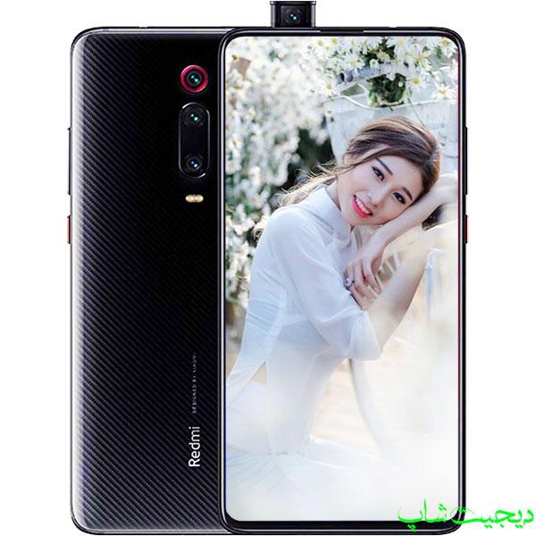 شیائومی Mi 9T می 9 تی پرو , Xiaomi Mi 9T Pro