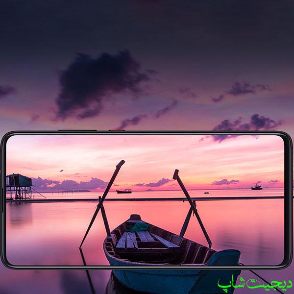 شیائومی می 9 تی پرو - Xiaomi Mi 9T Pro