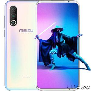 مشخصات قیمت خرید میزو 16 اس پرو - Meizu 16s Pro - دیجیت شاپ
