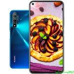 هواوی نوا 5 تی - Huawei nova 5T