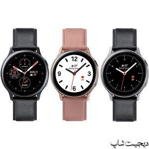قیمت خرید سامسونگ گلکسی واچ اکتیو 2 , Samsung Galaxy Watch Active 2 - دیجیت شاپ