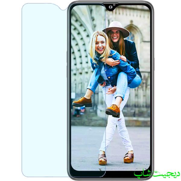 محافظ صفحه نمایش گلس سامسونگ A10s گلکسی ای 10 اس , Samsung Galaxy A10s