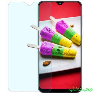 قیمت خرید گلس محافظ صفحه نمایش سامسونگ گلکسی ای 30 اس - Samsung Galaxy A30s - دیجیت شاپ