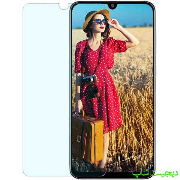 ش گلس سامسونگ A50s گلکسی ای 50 اس , Samsung Galaxy A50s | دیجیت شاپ