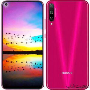 مشخصات قیمت خرید آنر پلی 3 - Honor Play 3 - دیجیت شاپ