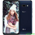 ال جی G8X جی 8 ایکس تینکیو , LG G8X ThinQ