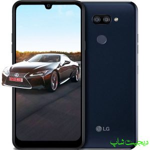مشخصات قیمت خرید ال جی کی 40 اس - LG K40S - دیجیت شاپ