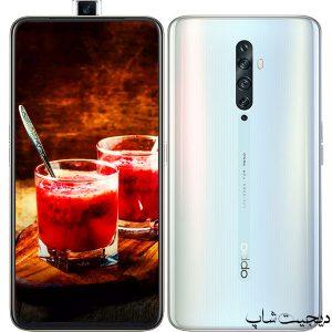 مشخصات قیمت گوشی اوپو F رنو 2 زد , Oppo Reno 2 | دیجیت شاپ
