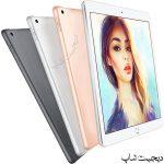 مشخصات قیمت خرید اپل آیپد 10.2 - Apple iPad 10.2 - دیجیت شاپ