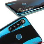 مشخصات قیمت گوشی ریلمی Q کیو , Realme Q | دیجیت شاپ