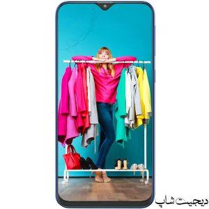 مشخصات قیمت خرید سامسونگ گلکسی ام 10 اس - Samsung Galaxy M10s
