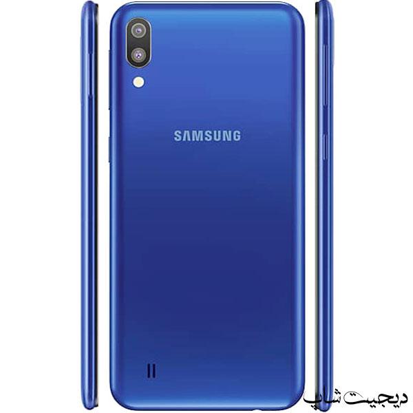سامسونگ M10s گلکسی ام 10 اس , Samsung Galaxy M10s