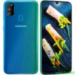 مشخصات قیمت خرید سامسونگ گلکسی ام 30 اس - Samsung Galaxy M30s - دیجیت شاپ