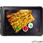 سامسونگ گلکسی تب اکتیو پرو - Samsung Galaxy Tab Active Pro