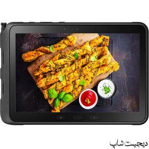 مشخصات قیمت خرید سامسونگ گلکسی تب اکتیو پرو - Samsung Galaxy Tab Active Pro - دیجیت شاپ