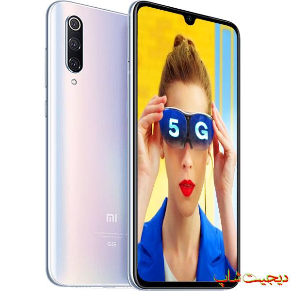 شیائومی Mi 9 می 9 پرو 5 جی , Xiaomi Mi 9 Pro 5G