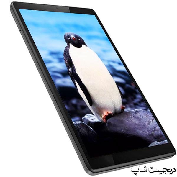 مشخصات قیمت خرید لنوو تب ام 8 (اچ دی) - Lenovo Tab M8 (HD) - دیجیت شاپ