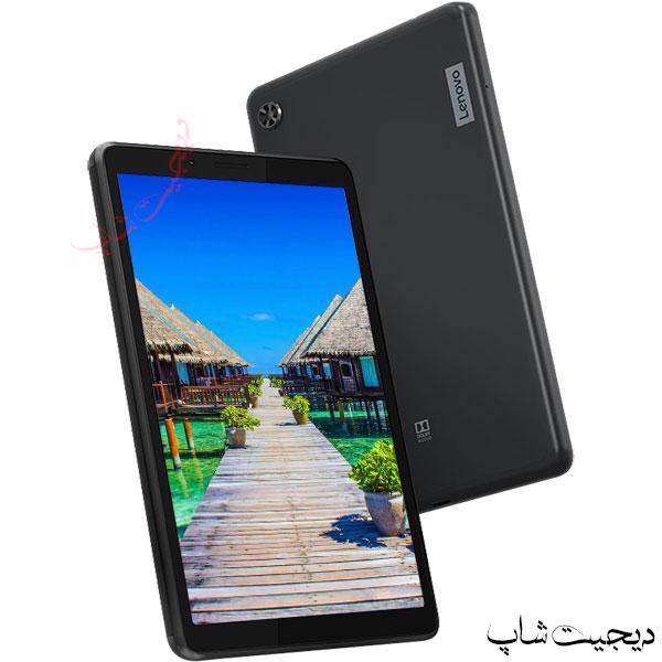 لنوو تب ام 8 (فول اچ دی) - Lenovo Tab M8 (FHD)