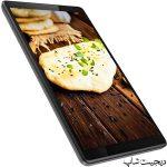 مشخصات قیمت خرید لنوو تب ام 8 (فول اچ دی) - Lenovo Tab M8 (FHD) - دیجیت شاپ