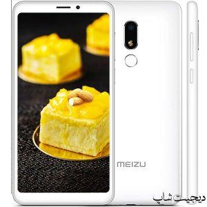 مشخصات قیمت خرید میزو وی 8 - Meizu V8 - دیجیت شاپ