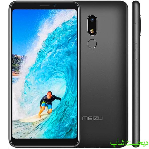 مشخصات قیمت گوشی میزو V8 وی 8 , Meizu V8 | دیجیت شاپ