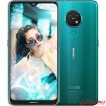 نوکیا 7.2 , Nokia 7.2