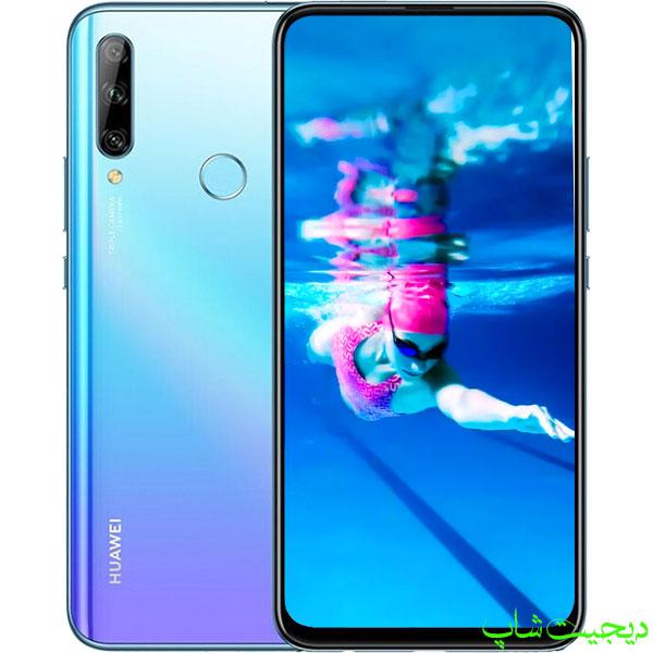 مشخصات قیمت خرید هواوی انجوی 10 پلاس - Huawei Enjoy 10 Plus - دیجیت شاپ