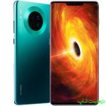 هواوی میت 30 پرو 5 جی , Huawei Mate 30 Pro 5G
