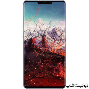 مشخصات قیمت خرید هواوی میت 30 (5G) - Huawei Mate 30 (5G) - دیجیت شاپ