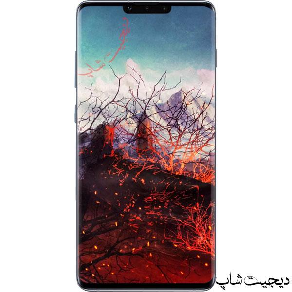 هواوی میت 30 (5G) - Huawei Mate 30 (5G)