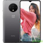 مشخصات قیمت خرید وان پلاس 7 تی - OnePlus 7T - دیجیت شاپ