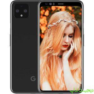 مشخصات قیمت گوشی گوگل XL پیکسل 4 ایکس ال , Google Pixel 4 XL | دیجیت شاپ