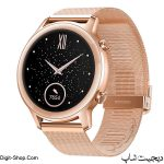مشخصات قیمت ساعت هوشمند آنر مجیک واچ 2 , Honor Magic Watch 2 | دیجیت شاپ