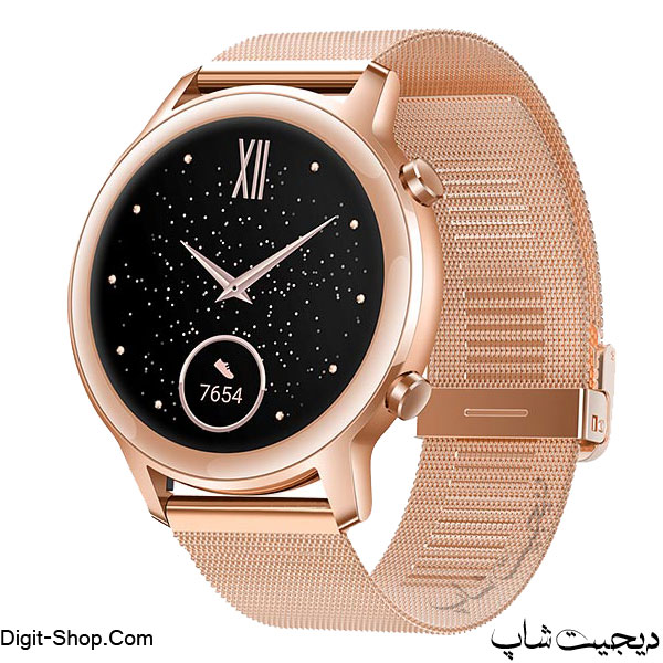 قیمت خرید ساعت هوشمند هواوی آنر جی تی 2 , Honor MagicWatch دیجیت شاپ
