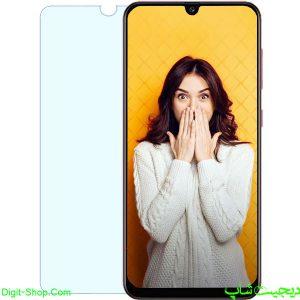 محافظ صفحه نمایش گلس سامسونگ A70s گلکسی ای 70 اس , Samsung Galaxy A70s | دیجیت شاپ