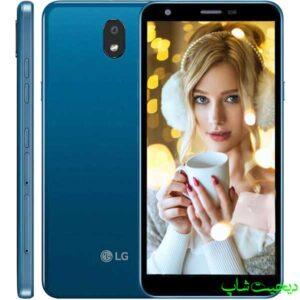مشخصات قیمت گوشی ال جی کی 30 (2019) - LG K30 (2019) | دیجیت شاپ