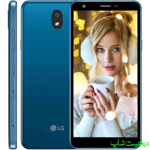 مشخصات قیمت گوشی ال جی K30 کی 30 2019 , LG K30 2019 | دیجیت شاپ