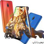 شیائومی 8A ردمی 8 ای , Xiaomi Redmi 8A