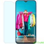 قیمت محافظ صفحه نمایش گلس سامسونگ M10s گلکسی ام 10 اس , Samsung Galaxy M10s