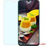 محافظ صفحه نمایش گلس سامسونگ M30s گلکسی ام 30 اس , Samsung Galaxy M30s