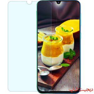 محافظ صفحه نمایش گلس سامسونگ M30s گلکسی ام 30 اس , Samsung Galaxy M30s | دیجیت شاپ