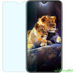 قیمت محافظ صفحه نمایش گلس سامسونگ A20s گلکسی ای 20 اس , Samsung Galaxy A20s