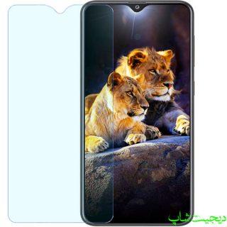 قیمت محافظ صفحه نمایش گلس سامسونگ A20s گلکسی ای 20 اس , Samsung Galaxy A20s | دیجیت شاپ