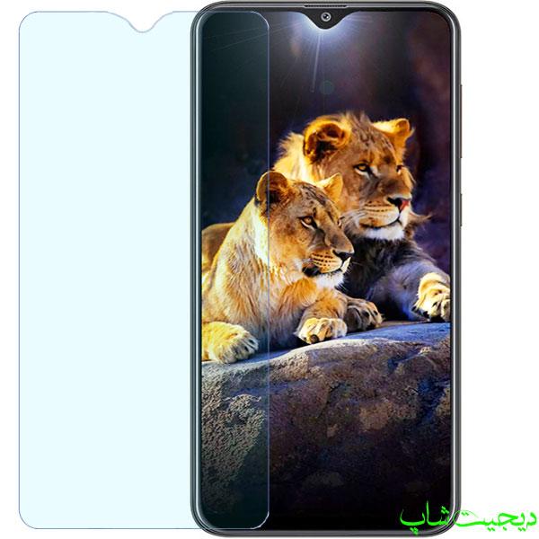 محافظ صفحه نمایش گلس سامسونگ A20s گلکسی ای 20 اس , Samsung Galaxy A20s | دیجیت شاپ